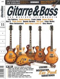 2014-11-xx_gitarre_bass_000_small.jpg