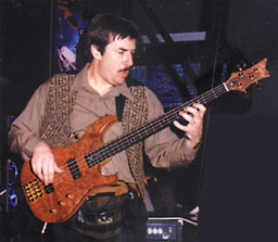 Dean_Jeff-Berlin-Bass_s.jpg