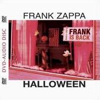 FZ Halloween.jpg
