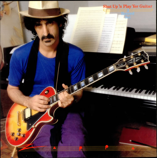 Frank+Zappa+-+Shut+Up+'n+Play+Yer+Guitar+-+VINYL+BOX+SET-115328.jpg