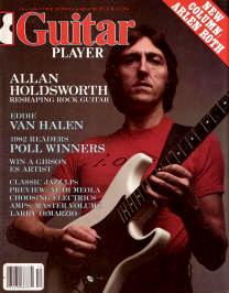 Guitar 1982 d.jpg