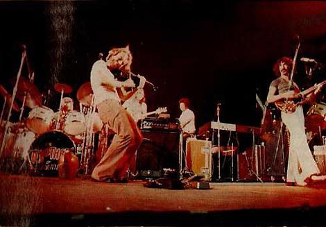 1973 Unica01.jpg