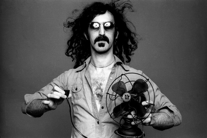 Zappa nagy copy.jpg