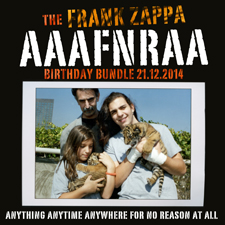 aaafnra-2014-finalweb.jpg