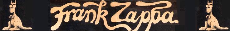 fz_1973_australia_banner.jpg
