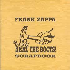 fz_beat_the_boots.jpg