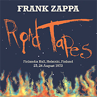 Zappa Road Tapes Helsinki.jpg