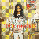 Finer Moments cover 150.jpg