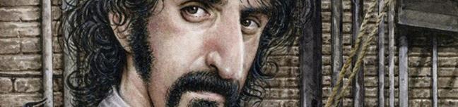 zappa print - Drew Friedman copy.jpg