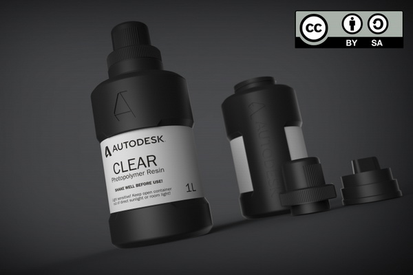 autodesk1_2.jpg
