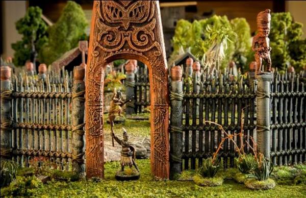 maori4.jpg