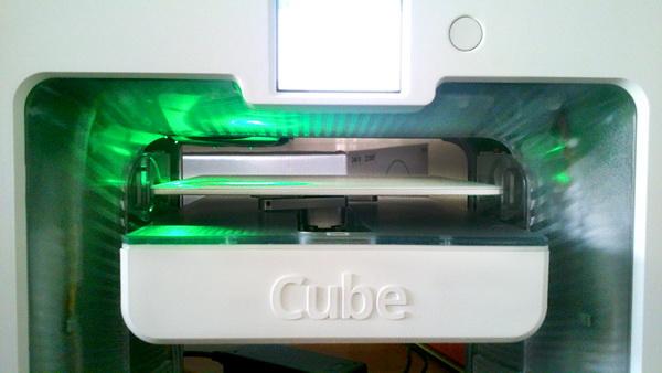 cube4_1.jpg