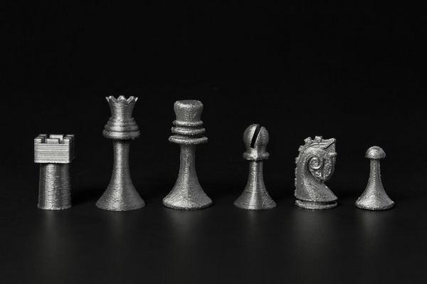 duchamp-chess.jpg