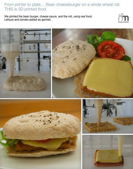 foodini1.jpg