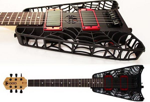 gitar3.jpg