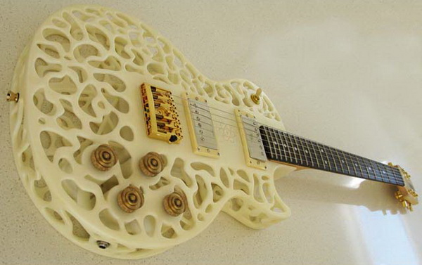 gitar4.jpg