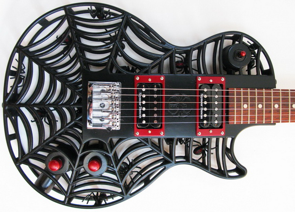 gitar5.jpg