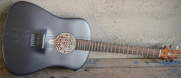 hangszer3elsoakusztikusgitar.jpg