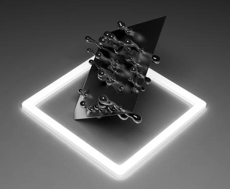 kvantum1.jpg