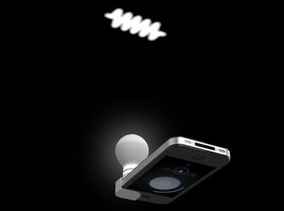 lightclip2.jpg