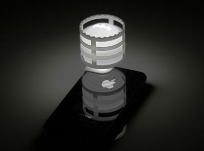 lightclip3.jpg