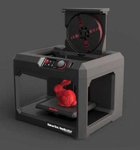 makerbot3.jpg