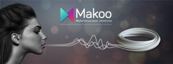 makoo1.jpg