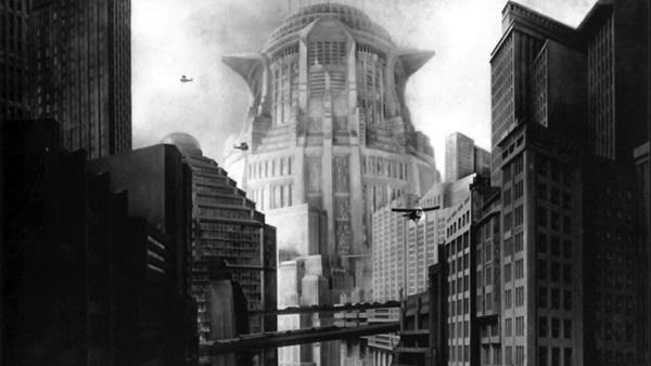 metropolis2.jpg