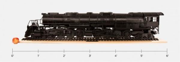 mozdony1.jpg