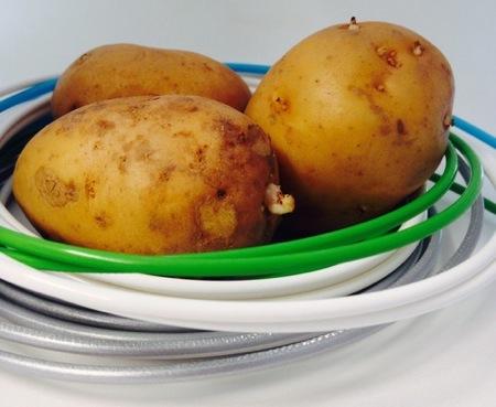 potato-skin-3d-printing-1.jpg