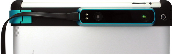 sensor1.jpg