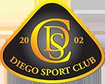 Diego_SC_logo.jpg.png