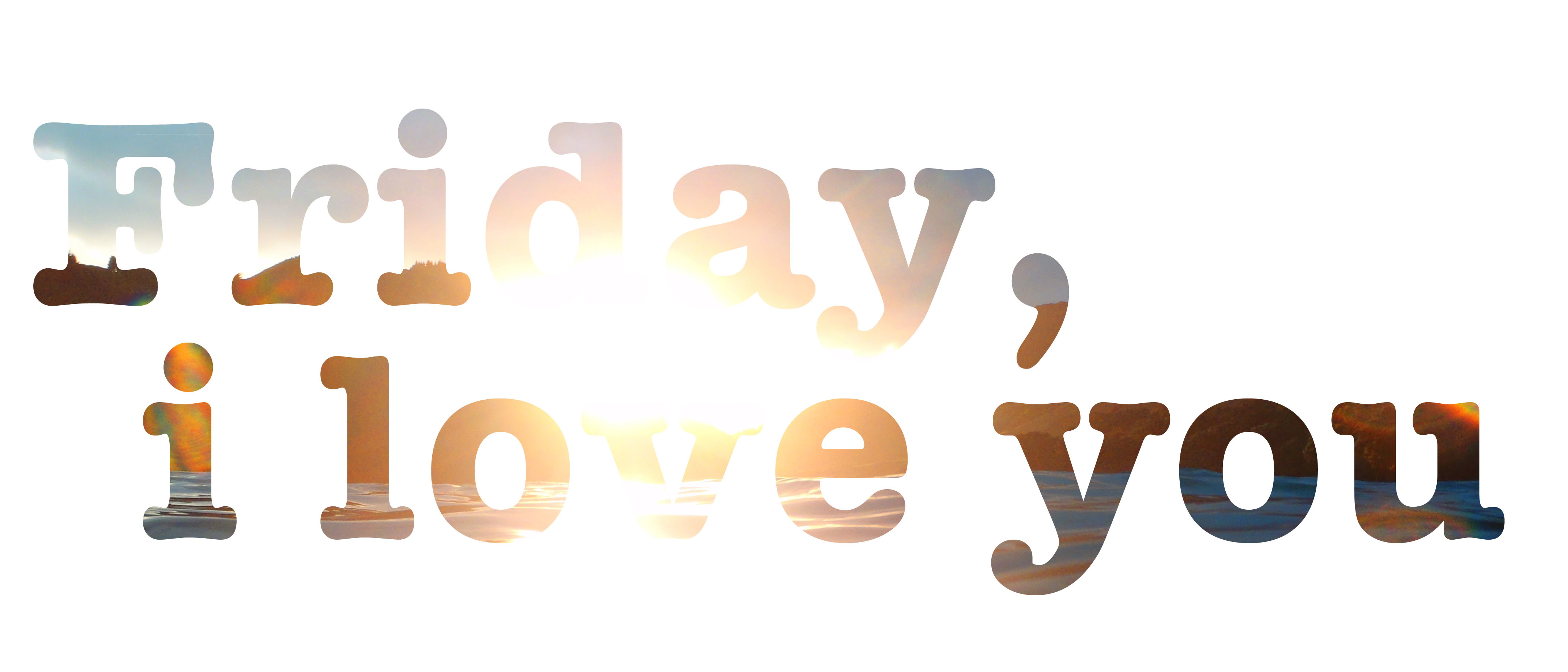 friday-i-love-you1.jpg