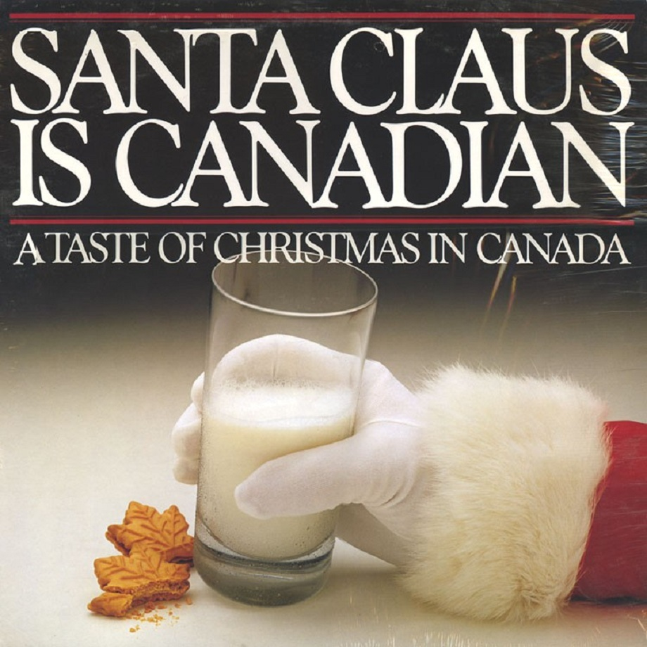 santa claus is canadian.0.jpg