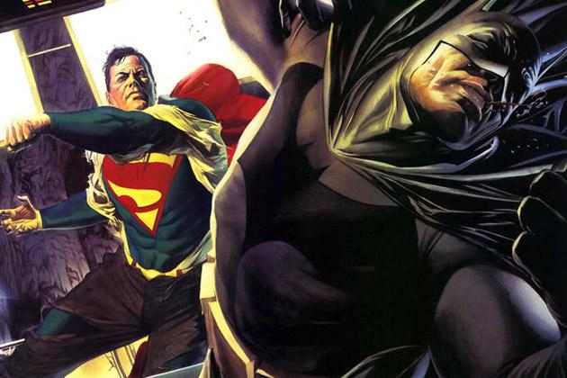 batman-supers.jpg
