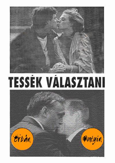 fideszpolo2013.png
