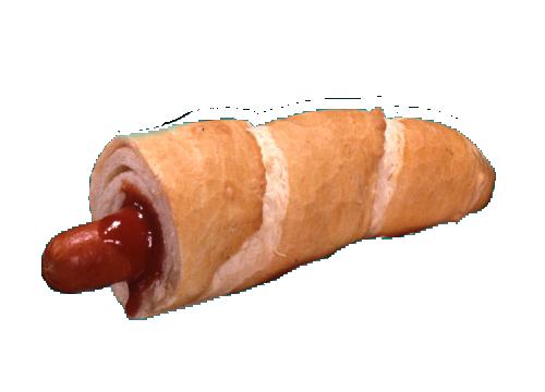 fotos_artabla_kiflis_hot-dog1.png