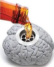 alcool brain.png