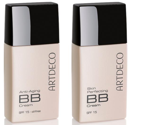Artdeco-Spring-2013-BB-Cream.jpg