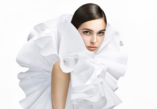 Artdeco-Spring-2013-Base-Makeup-Collection-Promo.jpg