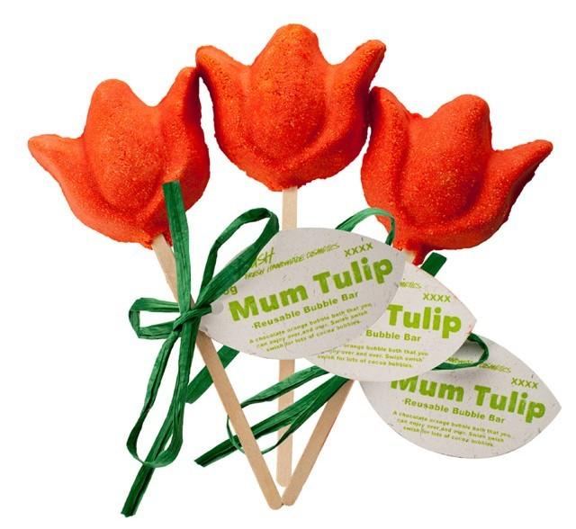 tulip mum.jpg
