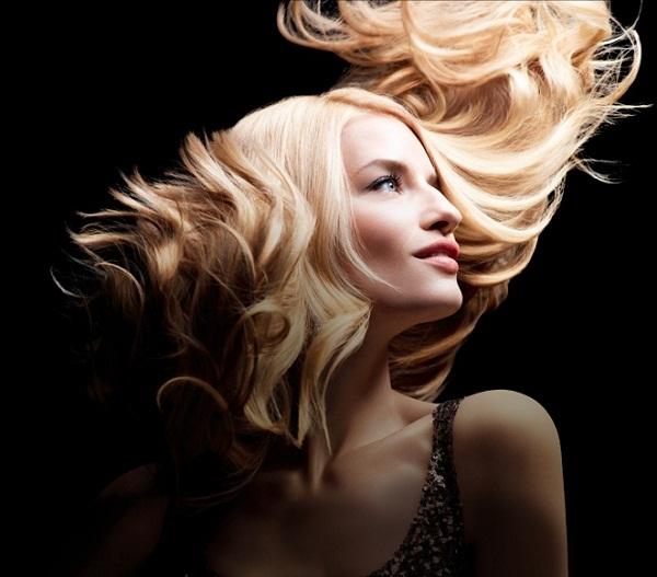 olia-by-garnier-hair-color-2013_p5.jpg
