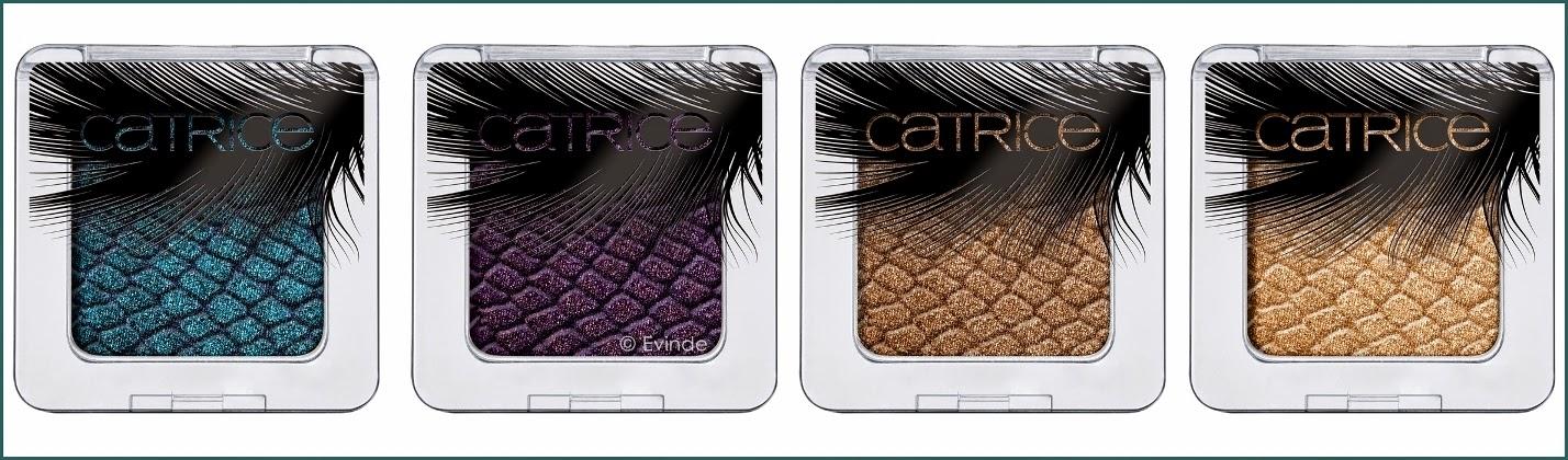Catr_Feathered_Luxury_Eyeshadow_01-horz.jpg