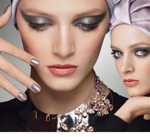 Dior-Fall-2013-Mystic-Metallics-Collection-1.jpg