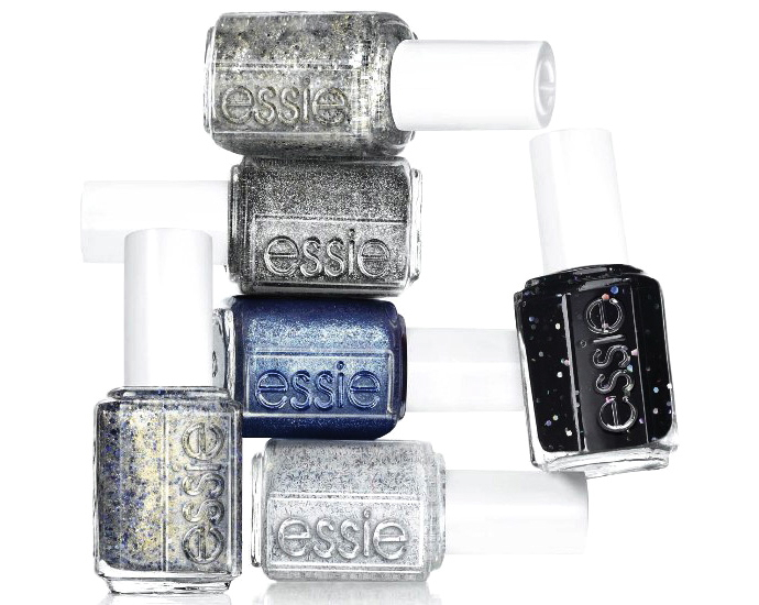 Essie-encrusted-treasures-collection-for-holiday-2013.jpg