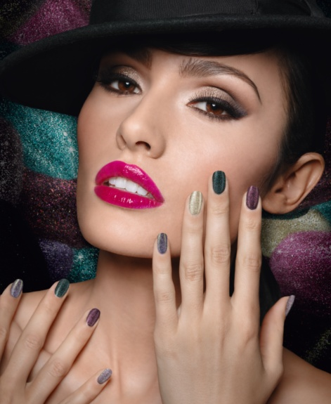 Isadora_Sugarnails_promo.jpg