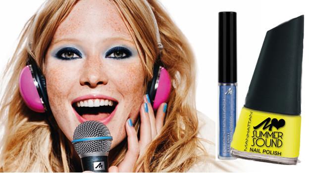 Manhattan_Loves_Summersound_Makeup_Collection_content.jpg