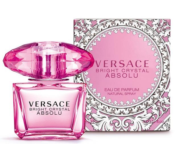 Versace-Bright-Crystal-Absolu.jpg