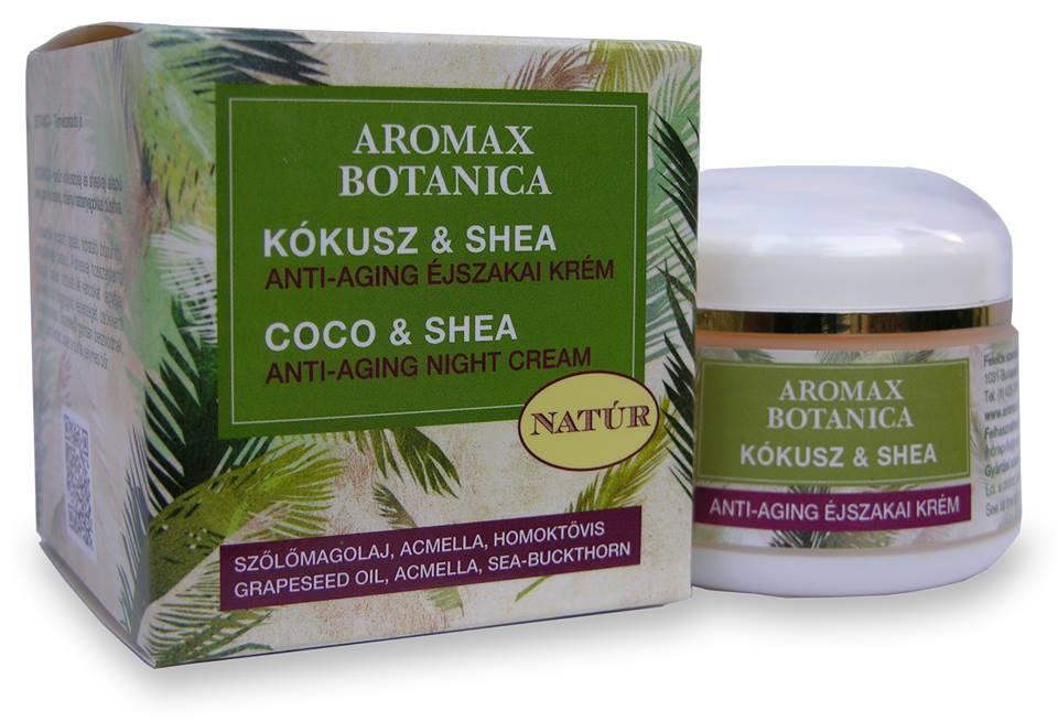 aromax anti aging.jpg