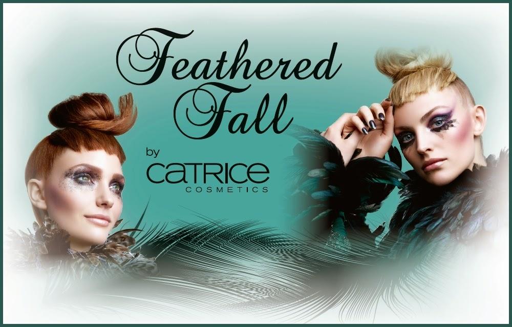 feathered fall.jpg
